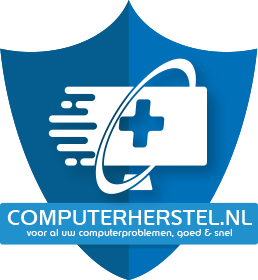 Computerherstel.nl voor al uw computerproblemen